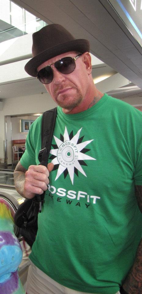 http://wrestlingteam.persiangig.com/242.jpg